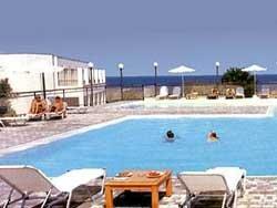 Aegean Palace 5