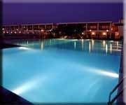 Aegean Palace 8