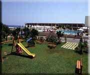 Aegean Palace 9