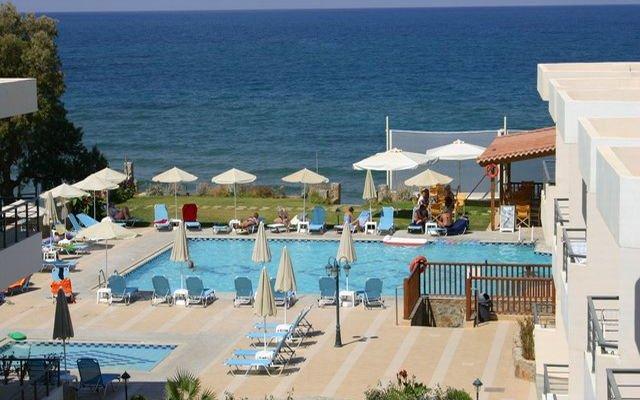 Krini Beach 5