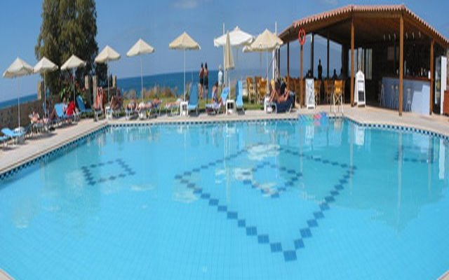Krini Beach 6