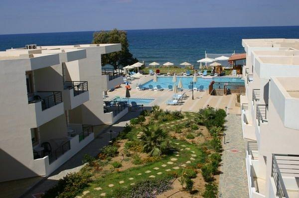 Krini Beach 3