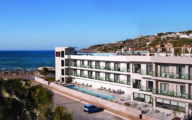 Almyrida Beach Residence 1