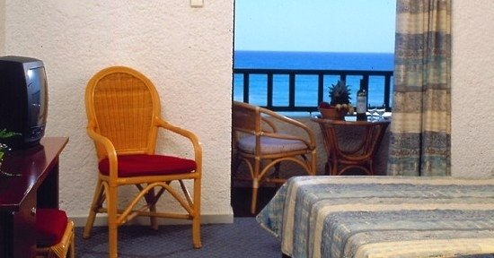 Santa Marina Beach 10