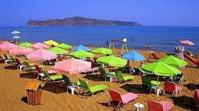 Galini Beach 9