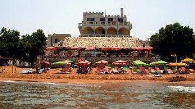 Galini Beach 10