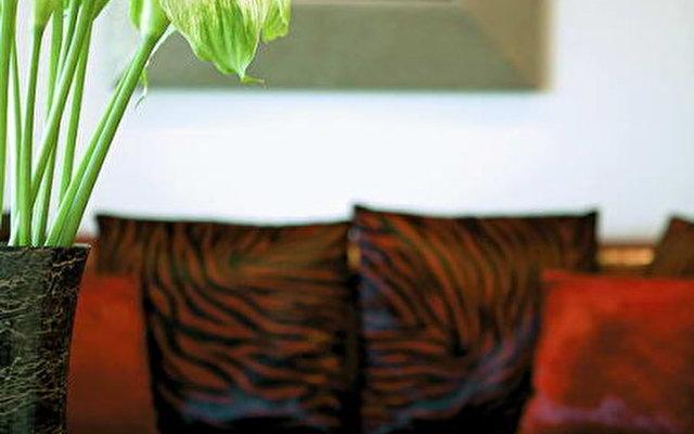 Capsis Divine Thalassa Hotel 7