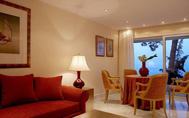 Capsis Divine Thalassa Hotel 3