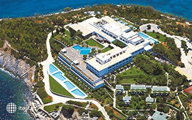Sensimar Minos Palace (ex. Minos Palace) 1