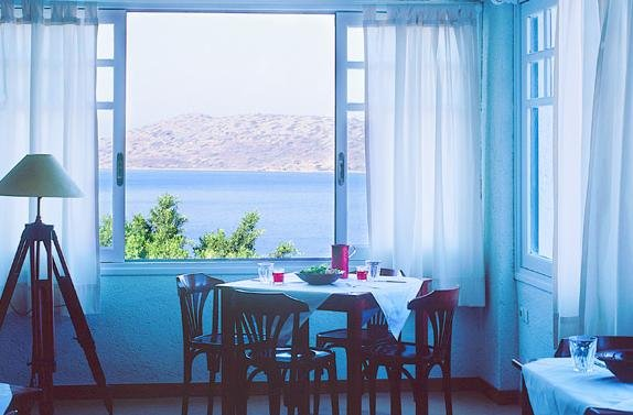 Elounda Blue Bay  7