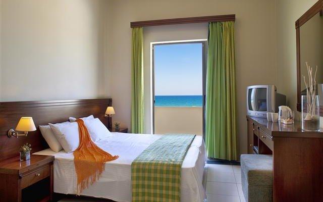 Mareblue Neptuno Beach 2