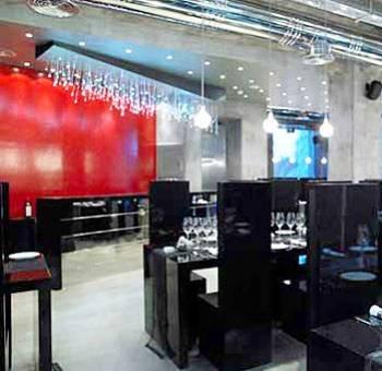 Lato Boutique Hotel 7