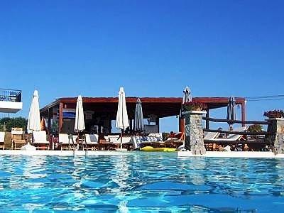Creta Blue Suites 5