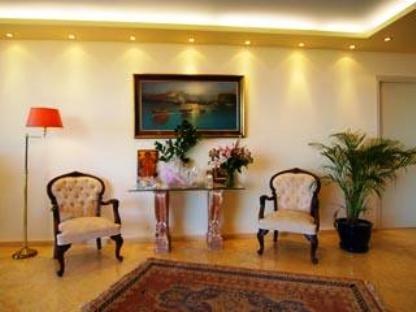Creta Blue Suites 6