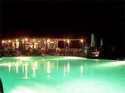 Creta Blue Suites 8