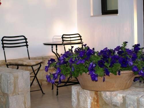 Creta Blue Suites 10