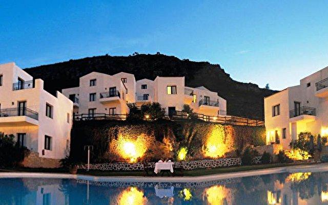 Creta Blue Suites 1