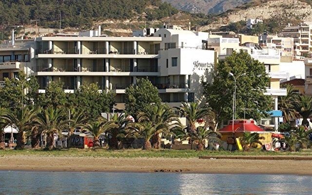 Kyma Beach 2