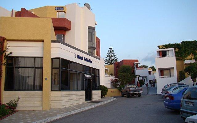 Palladion 1
