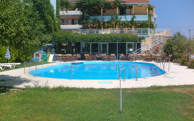 Roxani Hotel 2