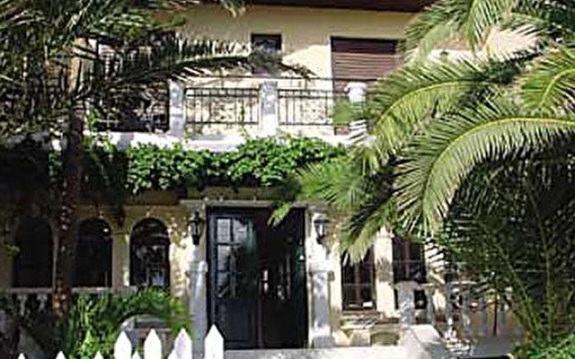 Creta Residence 1