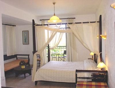 Creta Residence 4