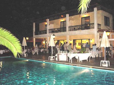 Creta Residence 6