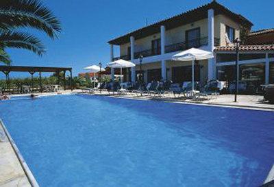 Creta Residence 9