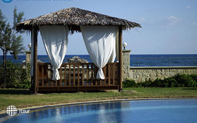 Atlantica Sensatori Resort 5* (ex.atlantica Caldera Palace) 5