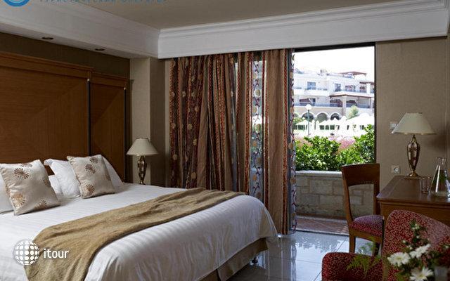 Atlantica Sensatori Resort 5* (ex.atlantica Caldera Palace) 3