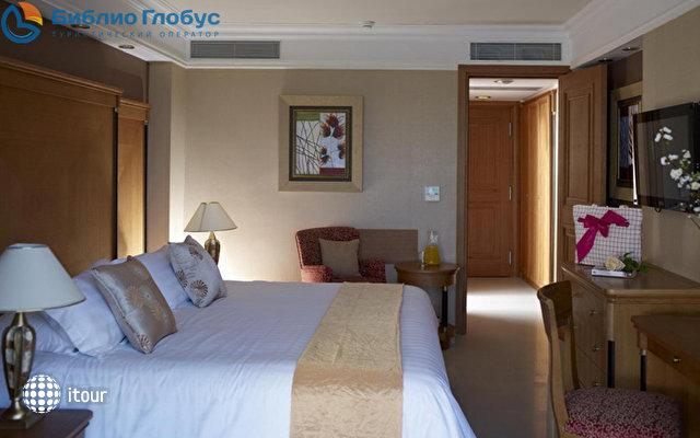 Atlantica Sensatori Resort 5* (ex.atlantica Caldera Palace) 2