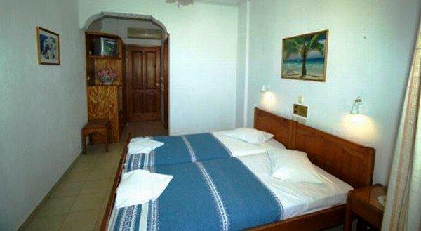 Castro Hotel 5