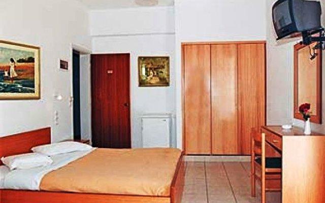Castro Hotel 7