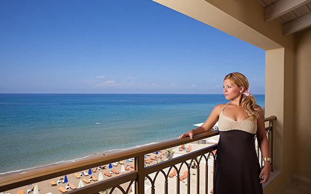 Agelia Beach (ex. Grecotel Golden Sand) 7
