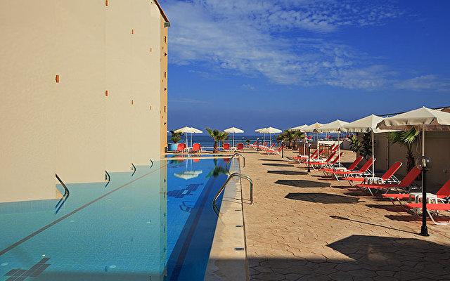 Agelia Beach (ex. Grecotel Golden Sand) 2