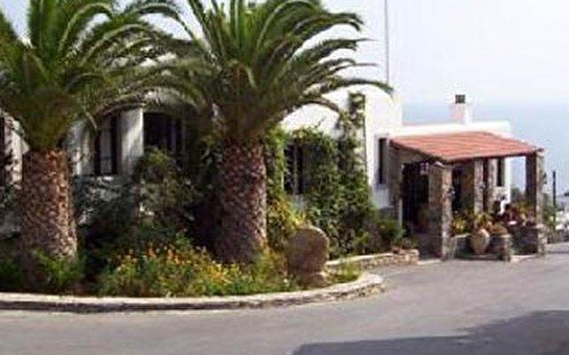 Hersonissos Village 7