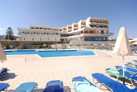 Themis Beach 5