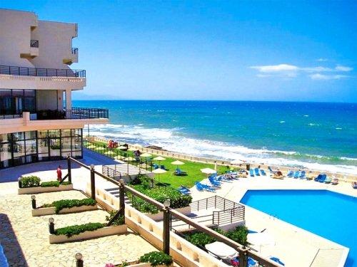 Themis Beach 7