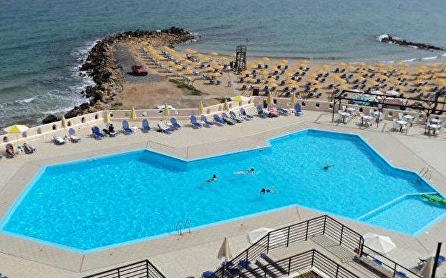 Themis Beach 2