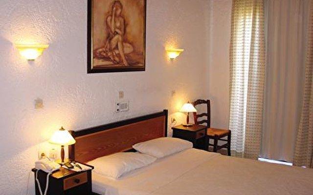 Creta Residence  5