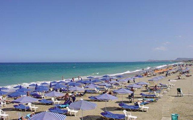 Creta Residence  7