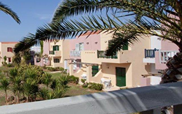 Aquis Zorbas Village 10