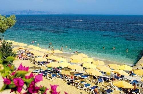 Sunshine Crete 6