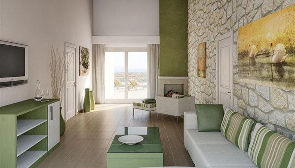 Filion Suites Resort & Spa 5