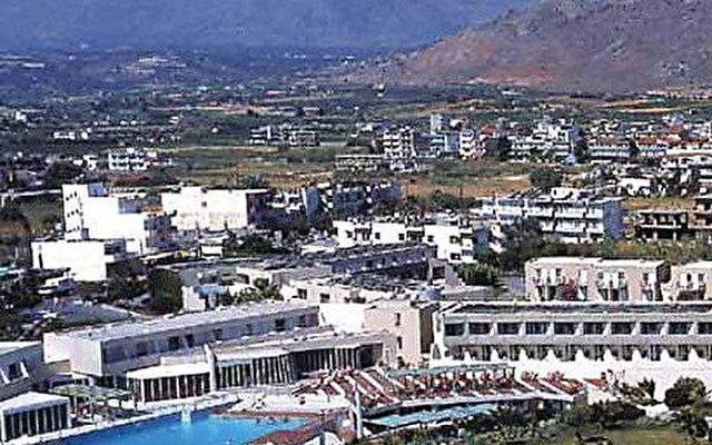 Santa Marina Amoudara 1