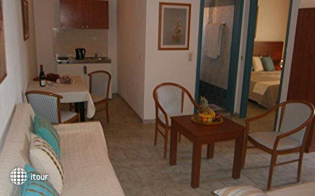 Elounda Residence 10