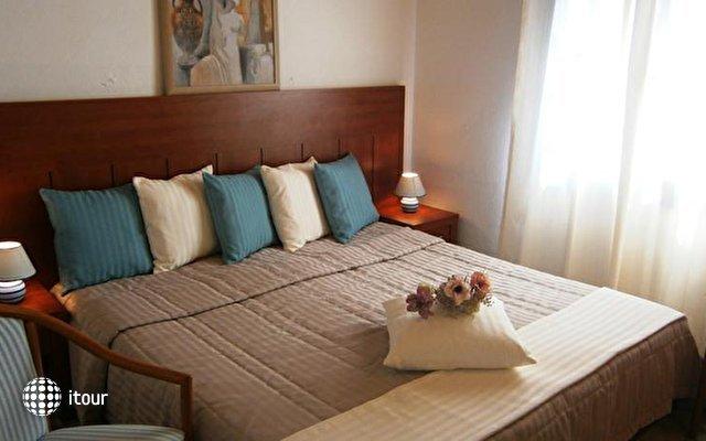 Elounda Residence 9