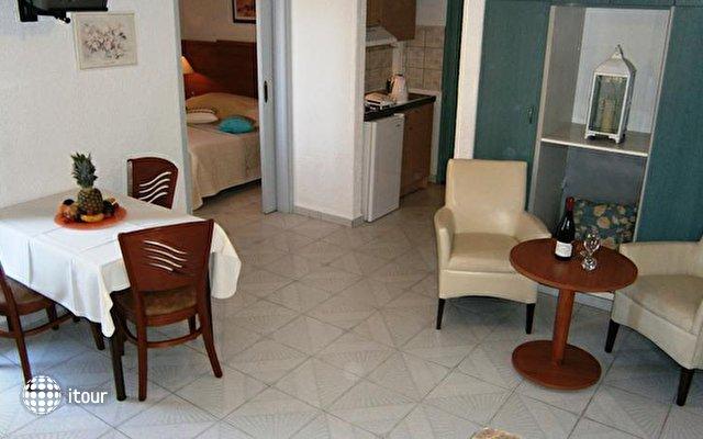 Elounda Residence 8