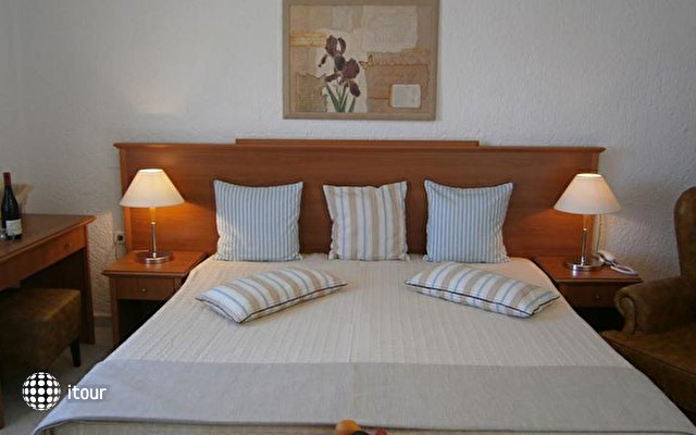Elounda Residence 6