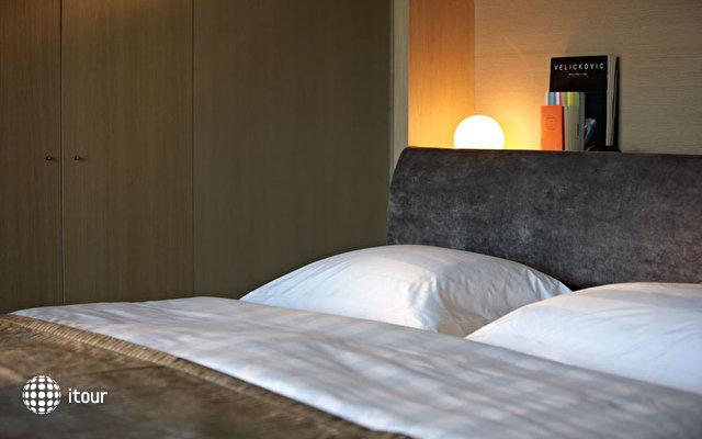 Daios Cove Luxury Resort & Villas 10